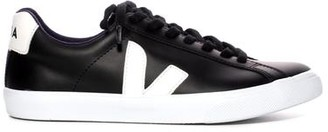 Veja Esplar Black Sneaker