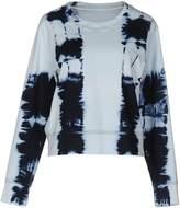 Maison Margiela Sweatshirts - Item 37905888