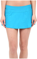 Prana Sakti Swim Skirt