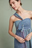 Maeve Waverly Dress