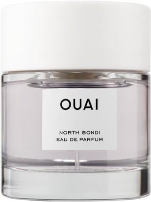 Ouai North Bondi Eau De Parfum