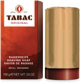 Tabac Original Shaving Soap Stick Refill by 3.5oz Shave Soap)