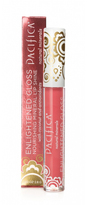 Pacifica Pink Coral Enlightened Mineral Lip Gloss