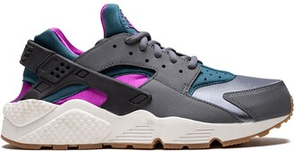 Nike Air Huarache Run sneakers