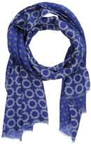 Roda Oblong scarves - Item 46517388