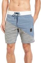 Volcom Men's Liberation Slinger Board Shorts