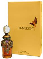 Smallflower Summersent Parfum by Summersent (10ml Perfume)