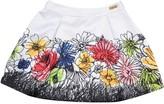 Moschino Skirts - Item 35333440