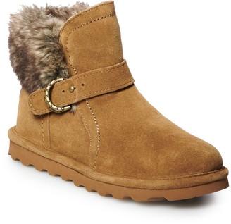 BearPaw Koko Women's Winter Boots