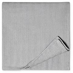 Sferra Bessini Blanket, Full/Queen