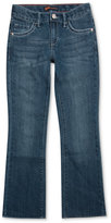 Levi's 715 Thick Stitch Bootcut Jean, Big Girls (7-16)