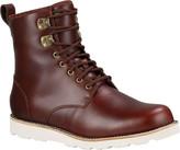 UGG Hannen TL Boot (Men's)