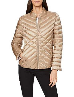 Esprit Women's 010eo1g304 Jacket,Medium