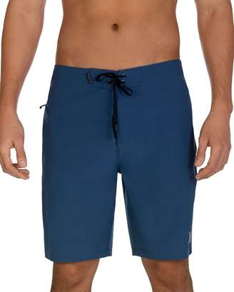 Hurley Sierra Volley Board Shorts