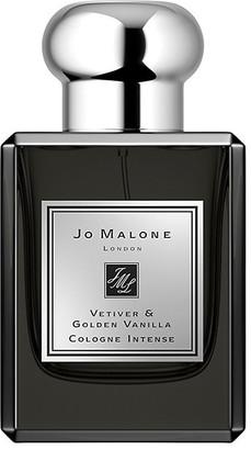 Jo Malone Vetiver & Golden Vanilla Cologne Intense Spray