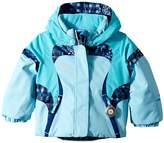 Obermeyer Alta Jacket (Toddler/Little Kids/Big Kids)