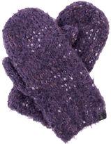 Cuddl Duds Knit Cold Weather Gloves