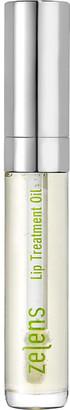 Zelens Lip Treatment Oil 8ml