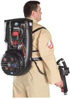 Rubie's Costume Co Costume Ghostbusters with Inflatable Backpack