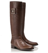 Tory Burch Julian Riding Boot