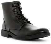 Robert Wayne Donovan High Boot