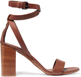 Vince Farley leather sandals