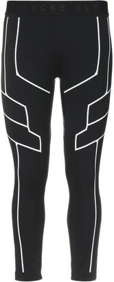 Blackbarrett BLACK BARRETT Leggings