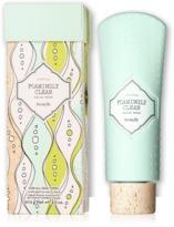 Benefit Cosmetics Foamingly Clean Facial Wash