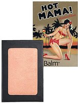 TheBalm Hot Mama! Shadow/ Blush 70019 - 7.08g/0.25oz