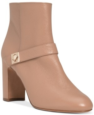 Kate Spade Women's Thatcher Booties