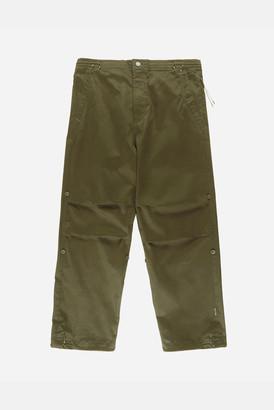 MHI Maha Olive Story Cloth Snopants