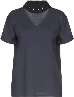 Schumacher DOROTHEE T-shirts