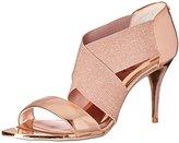 Ted Baker Women's Leniya Dress Sandal