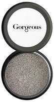 Gorgeous Cosmetics Loose Eye Dust