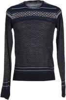 Vneck Sweaters - Item 39583563