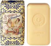 Claus Porto Barbear Grapefruit Fig Bar Soap