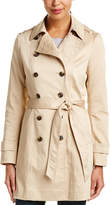 Soia & Kyo Lovelle Coat