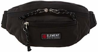Element POSSE HIP SACK Unisex Adult Bag