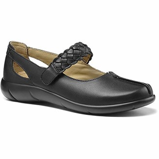 Hotter Women's Shake Extra Wide Mary Janes