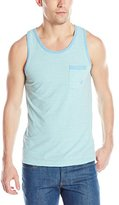 Body Glove Men's Jimmy Jamm Tank Top