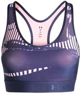 Under Armour MID Sports bra cape coral