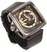 Welder K-46 Watch