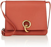 A.L.C. Women's Charlie Shoulder Bag