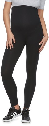 A Glow Maternity a:glow Core Leggings