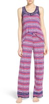 Honeydew Intimates Women's Lazy Sunday Pajamas