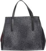 Caterina Lucchi Handbags - Item 45362752