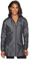 Nike Court Woven Tennis Jacket Women's Coat