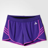 adidas Ultimate Knit Shorts