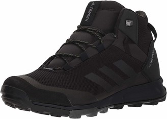 adidas outdoor Men's Terrex Tivid MID CP Walking Shoe