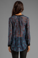 Rebecca Taylor Stainglass Henley
